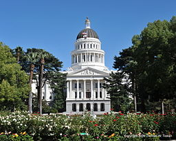 California_State_Capitol_Building256