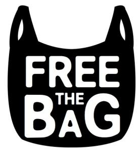 Free the bag