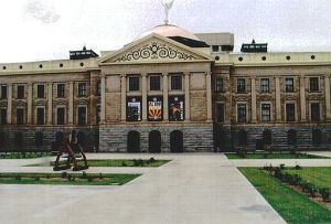 Phoenix-Arizona_State_Capital