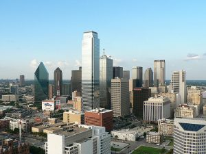 640px-Dallas_Downtown